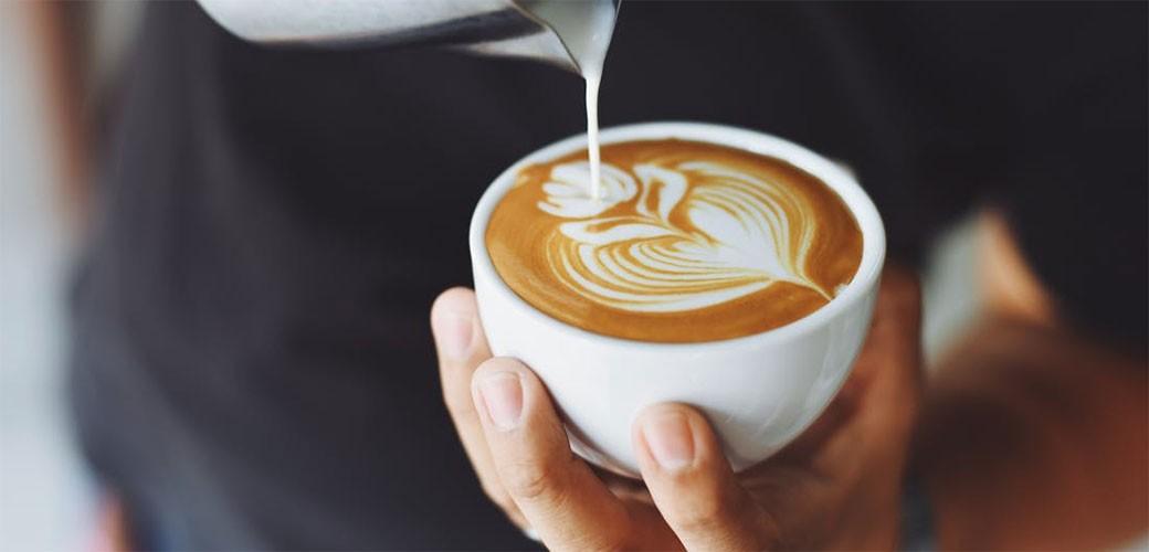 Šoljica kafe pomaže kod mršavljenja da izgubite višak kilograma