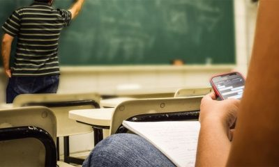 Koliko je dobra škola važna za uspeh?  %Post Title