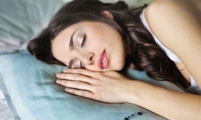 Samo jedna noć bez sna ovako deluje na mozak