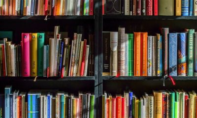 Biblija je najprecenjenija knjiga svih vremena?