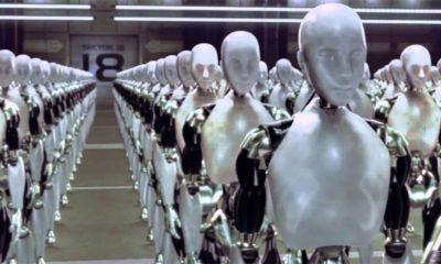 Musk radi na uređaju koji će ljudima dati božanske  moći?  %Post Title
