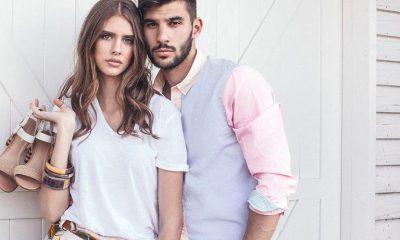 Fashion&Friends letnja 2018 kampanja