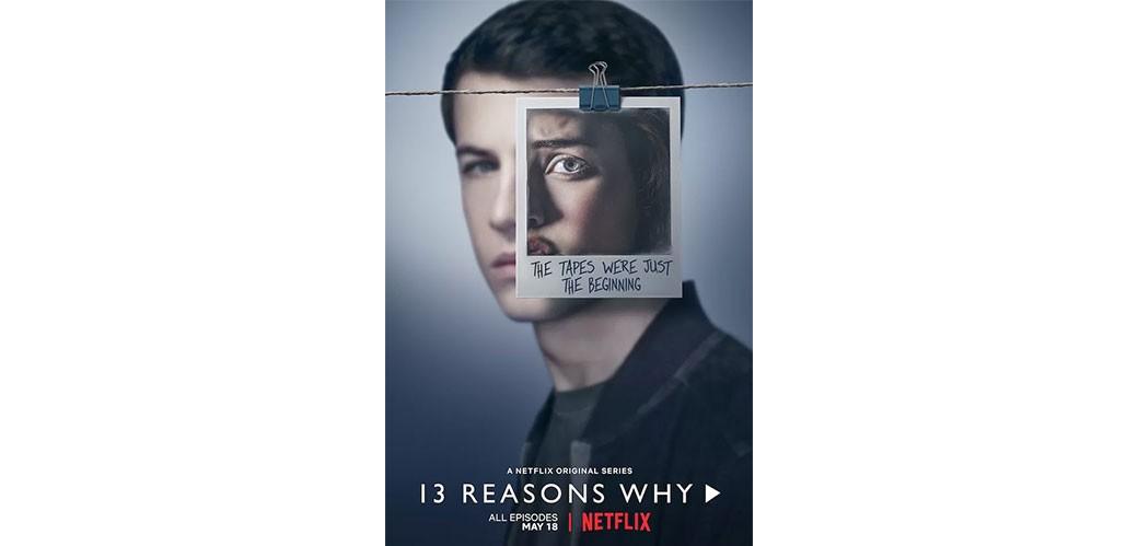 13 razloga zašto 2 – Serija se vraća ove nedelje