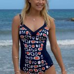 Lisca kupaći kostimi za leto 2018  %Post Title