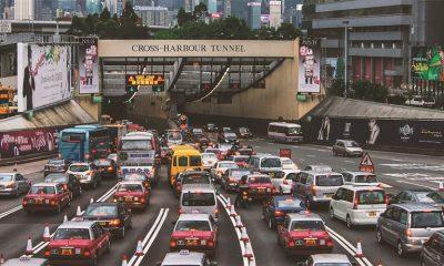 Zagađenje vazduha ubije 7 miliona ljudi godišnje  %Post Title