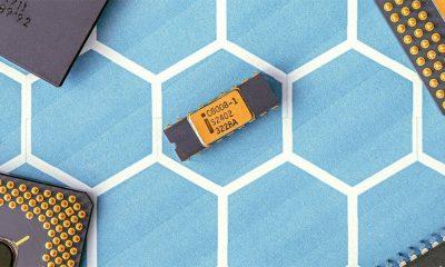 Šveđani ugrađuju čipove pod kožu