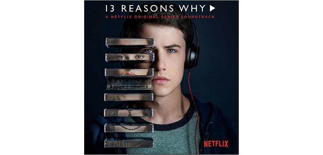 Zabrana za seriju 13 razloga zašto?