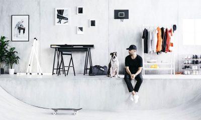 Isprobali smo IKEA SPÄNST kolekciju  %Post Title