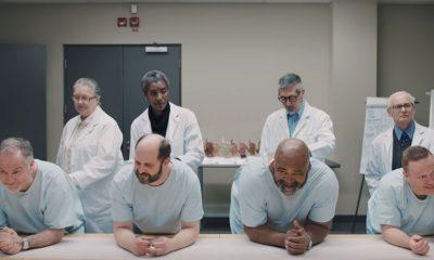 Možda je ovo lakši pregled prostate