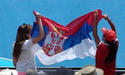 Koja je srpska zastava na listi najlepših na svetu?