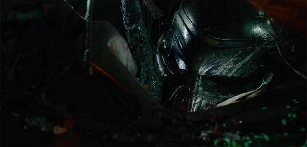 Prvi trailer za Predatora