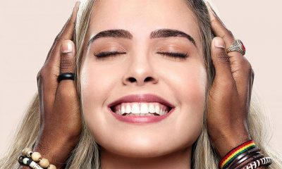 Super kampanja za slušalice