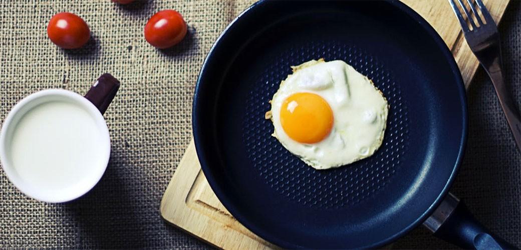 Jaja ne samo da nisu loša već su dobra za preventivu