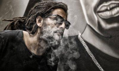 Milion ljudi ostavilo cigarete u Francuskoj  %Post Title