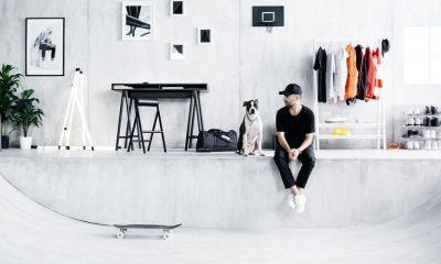 Ulična moda i sport dolaze u robnu kuću IKEA: Kao i prvi SKATE  %Post Title