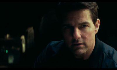Nova Nemoguća misija - Stigao prvi trailer