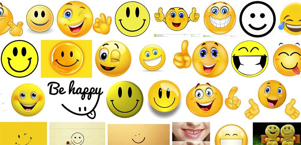 Koji emotikoni su najpopularniji