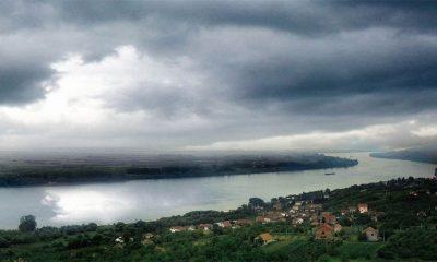 Najstarije zagađenje u Evropi je bilo na – Balkanu!