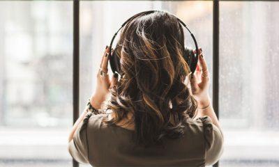 10 pesama koje najbolje podižu raspoloženje