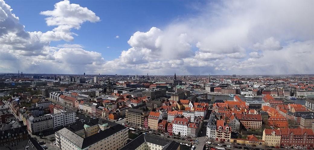Danska ministarka razbesnela muslimane