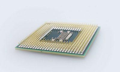 Otkriven novi problem sa procesorima