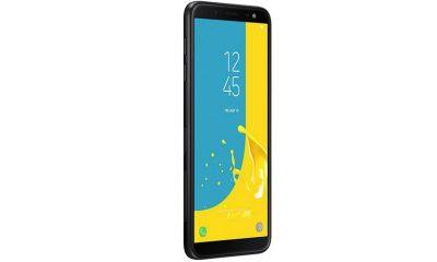 Samsung predstavio Galaxy J6  %Post Title