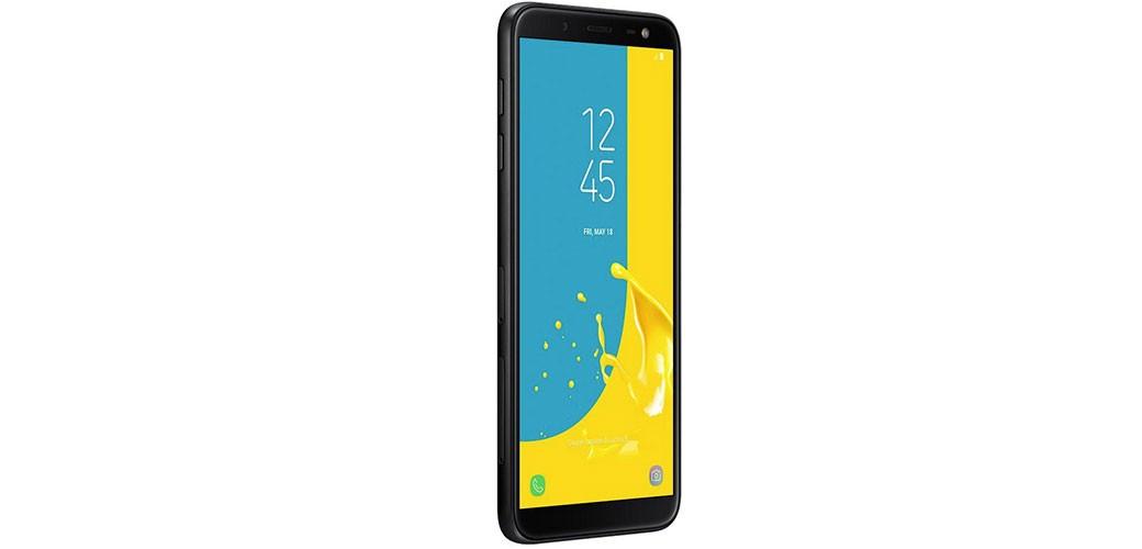 Samsung predstavio Galaxy J6