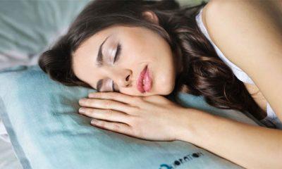 Duže spavanje vikendom je ipak ok?  %Post Title