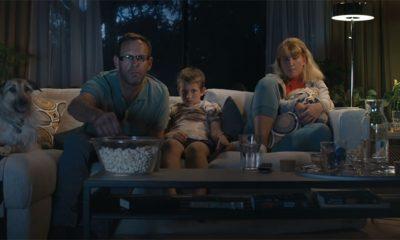 IKEA – Tako obična i tako slatka reklama