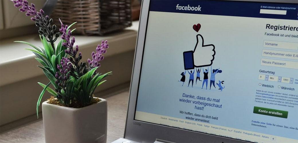Facebook je baš koristan teroristima