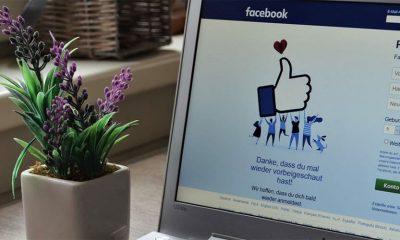 Facebook uvodi pretplatu?