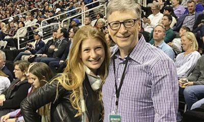 Kako Bill Gates vaspitava decu?  %Post Title