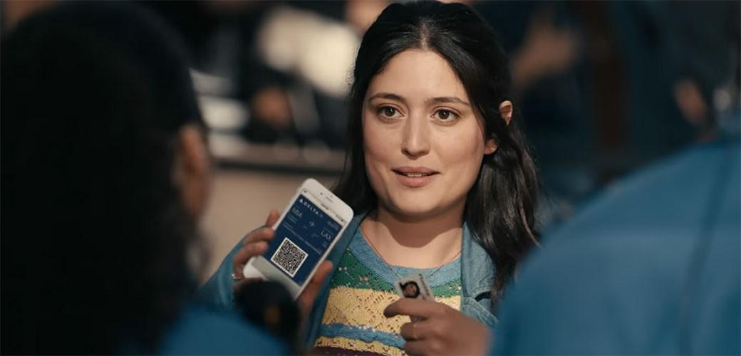 Samsung ima najbolju reklamu IKAD