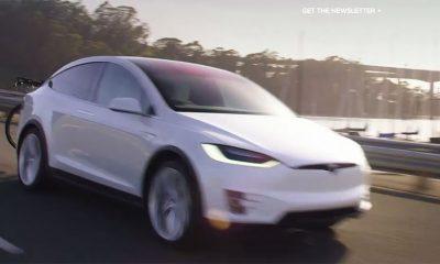 Električni automobili zagađuju više  %Post Title