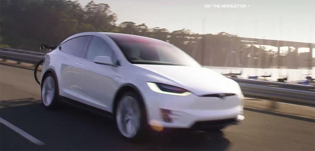 Električni automobili zagađuju više