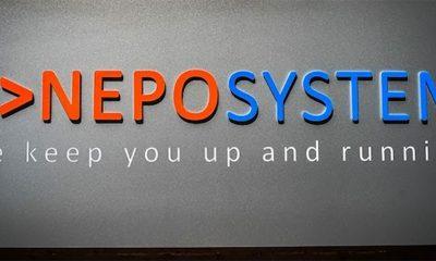 Nepo System – Vaš servisni centar!