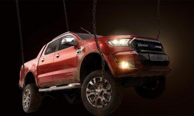Odlična reklama za Ford  %Post Title