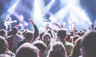 Enter Festival 2018