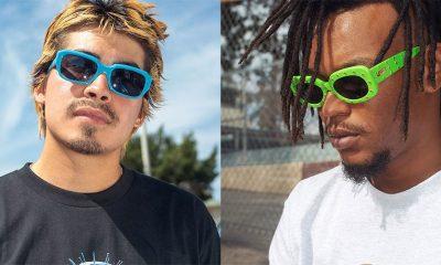 Supreme naočare za sunce i leto 2018