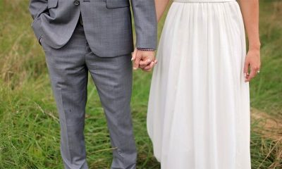 Šta obući za svadbu  %Post Title