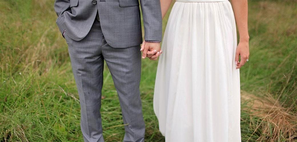 Šta obući za svadbu