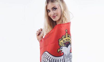 Ovo su najlepše devojke srpskih fudbalera  %Post Title