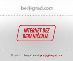 beograd.com