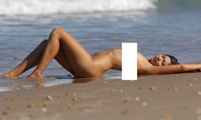 Kako da se seksate na plaži  %Post Title
