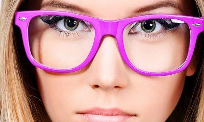 Da li su ljudi sa naočarima stvarno pametniji?  %Post Title