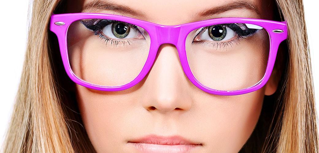 Da li su ljudi sa naočarima stvarno pametniji?