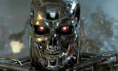 Naučnici napravili robota psihopatu Normana  %Post Title