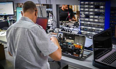 Servis laptop i desktop računara  %Post Title