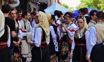Šta stranci najviše vole Srbiji  %Post Title