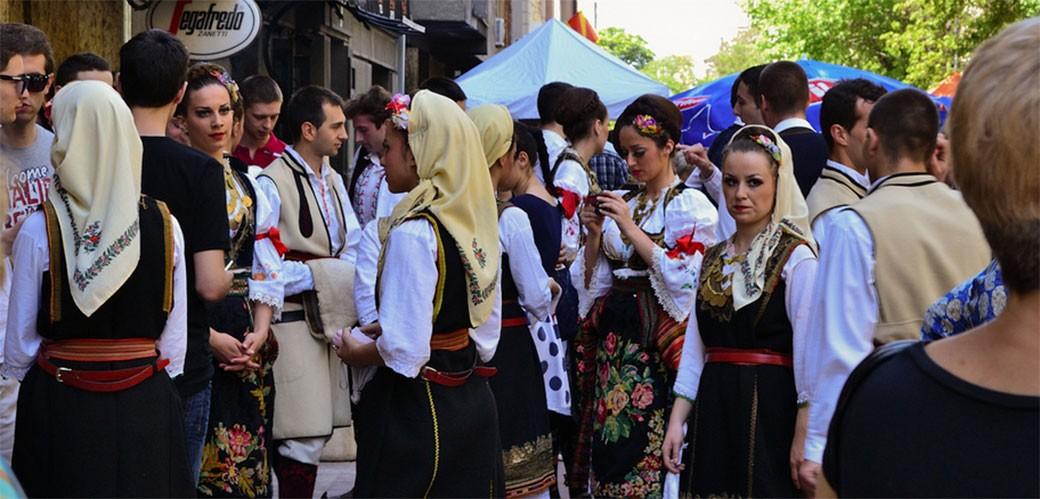 Šta stranci najviše vole Srbiji